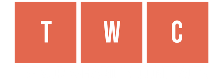 Trevor Wharton Contracts